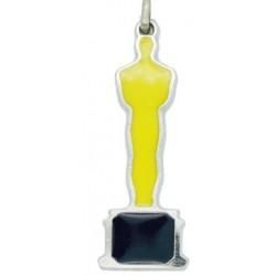 Ciondolo Oscar