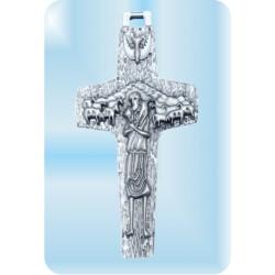 Croce Papa