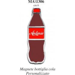 Magnete Bottiglia