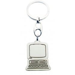 Portachiavi computer