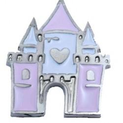 Magnete Castello