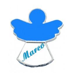 Magnete Angelo Personalizzato